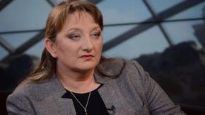 """Деница Сачева нарече провокация вчерашните действия на майките от """"Системата ни убива"""""""