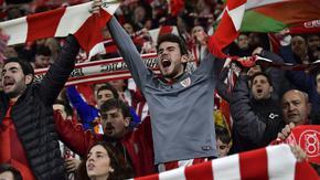 """С песни и """"поставяне"""" на фенове: как Ла Лига иска да се справи с празните трибуни"""