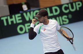 Трима българи влизат директно в основната схема на Sofia Open