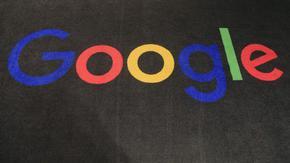 """""""Гугъл"""" ще похарчи 3.8 млн. долара заради това, че е дискриминирала жени и азиатци"""