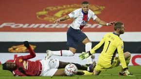 Европейската комисия е против създаването на футболна Суперлига
