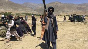 Талибаните са убили десетки цивилни в Панджшир, Иран критикува новото правителство