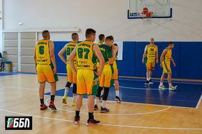 """БК """"Шумен"""" подаде заявка за участие в Националната баскетболна лига за сезон 2021/2022"""