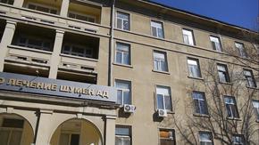 Денонощие без жертви на коронавируса в Шуменско