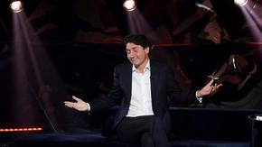 Канадският премиер се бори за оцеляването си на днешните парламентарни избори
