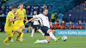 Днес на Евро 2020: Англия мечтае за първи финал