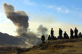 US генерал прогнозира гражданска война в Афганистан, която да активира Ал Кайда и ИДИЛ