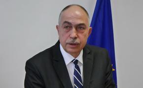 Заведенията ще работят и след понеделник, реши областният управител на Шумен