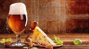 Европейци са консумирали бира и сирене още преди 2700 г.