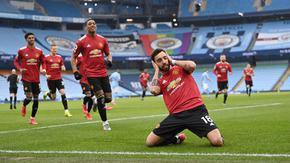 """""""Юнайтед"""" и """"Милан"""" се срещат в сблъсъка на гигантите"""