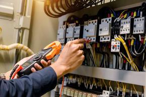 КЕВР създаде платформа за бързо и лесно сравнение на офертите на доставчиците на ток
