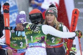 Сезон 2020 в алпийските ски: странната година, в която Шифрин слезе от върха