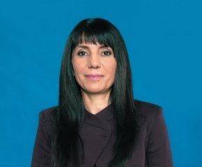 Нехрибан Ахмедова отново ще е кмет на Венец