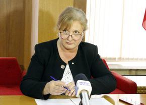 В Шумен продължава патронажната грижа за възрастни хора с нов проект за над 1 млн.лв.