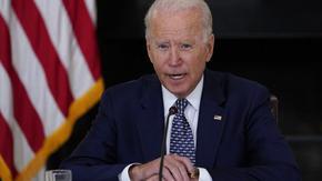 """Сенатът на САЩ одобри """"исторически"""" инфраструктурен план за $1 трлн."""