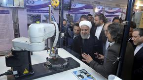 Иран отхърли условията на Байдън за връщане на САЩ към ядрената сделка