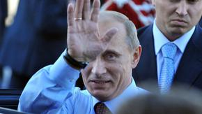 Всеки шести руснак е влошил мнението си за Путин след разследването на Навални, сочи проучване