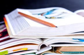 Предимства и недостатъци на хартиените и електронните учебници