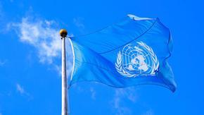 България влиза в Икономическия и социален съвет на ООН