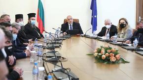 Правителството разпредели предизборно нови над 133 млн. лева