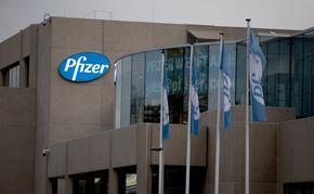 """Канада стана третата страна, която одобри ваксината на """"Пфайзер"""""""
