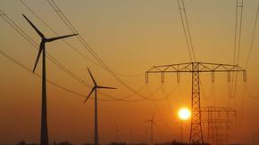 Италия очаква сметките за ток да нараснат с близо 30% през есента