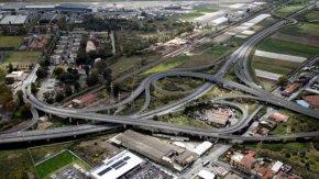 Как Италия ще възстанови транспорта си: не с глоби, а с чувство за отговорност