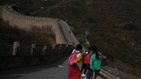 Китай е опитал да блокира доклад на Евросъюза за дезинформацията за COVID-19