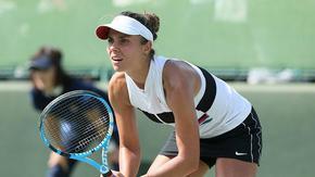 Българка е заразената с COVID-19 тенисистка преди първия турнир при жените