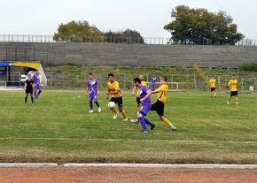 """Под името """"Волов"""" треньори и играчи се обединяват за развитието на футбола в Шумен"""
