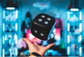 Съвети за игра в онлайн казино
