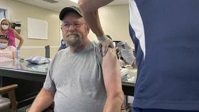 99% от починалите в САЩ през юни не са ваксинирани