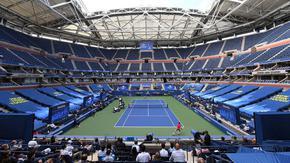 US Open увеличи рекордно наградния фонд, но намали парите за шампионите