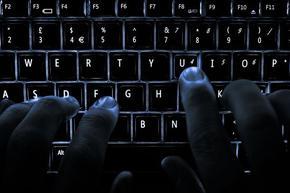 Данни на над 533 мил. потребители на Фейсбук публикувани в хакерски форум