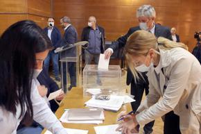 Общинският съвет не избра обществен посредник на Шумен