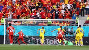Северномакедонците показаха смелост, но отново загубиха на Евро 2020