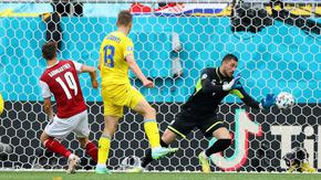 Австрия си уреди мач с Италия в осминафиналите на Евро 2020