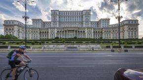 Румънският план за възстановяване е пред одобрение от Брюксел