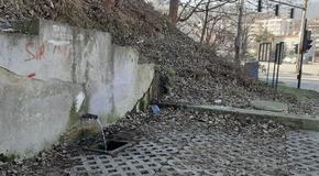 Водата на 6 от 11-те чешми в Шумен е годна за пиене