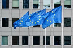 6 страни искат удължен срок на оценка на националните им планове