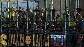 Нови обвинения са повдигнати за смъртта на българския футболен запалянко в Солун