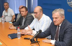 Румен Петков: Това ще бъдат най-трудните избори след 90-та, очакват се саботажи!