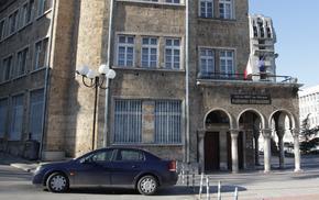 Полиция и прокуратура работят по 11 сигнала за изборни нарушения в Шуменско