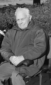 Почина Борис Павлов, спортен деятел и почетен гражданин на Шумен