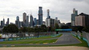Стартът на сезона във Формула 1 беше отложен