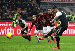 ФИФА има нещо като план за спасение на футбола в нечуваната ситуация