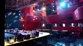 По заръка на премиера дискотеки и барове ще могат да отворят от 15 юни