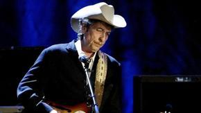 """""""Песните разчитат на мен да ги изпея"""": Боб Дилън издаде албум след 8-годишна пауза"""