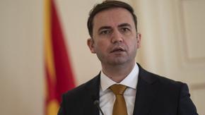 """Османи: Ако впишем българите в конституцията, София се отказва от подхода """"един народ, две държави"""""""