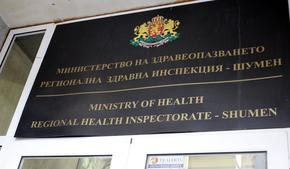 Отново скок на заразените с коронавирус в Шуменско, 234 са за изминалата седмица